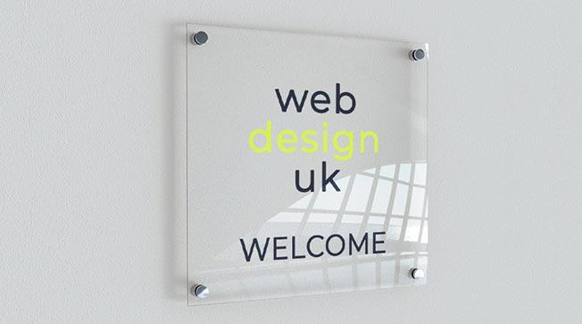 ON24 Web Design and Web Design UK